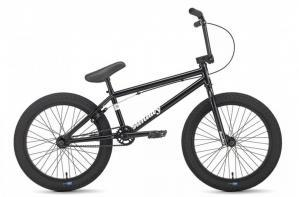 ВЕЛОСИПЕД SUNDAY BLUEPRINT BMX D20 2019