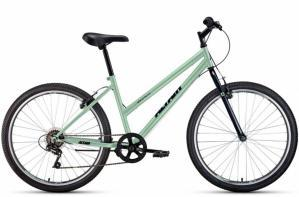 ВЕЛОСИПЕД ALTAIR MTB HT 26 LOW 2020