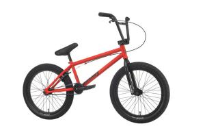 ВЕЛОСИПЕД SUNDAY BLUEPRINT BMX D20 2020