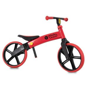 БЕГОВЕЛ YVOLUTION YVELO BALANCE BIKE 12