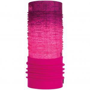БАНДАНА BUFF POLAR BORONIA PINK