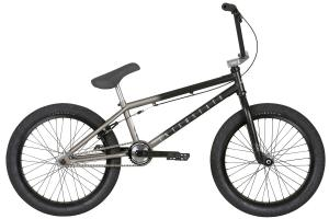 ВЕЛОСИПЕД HARO INTERSTATE BMX D20 2021